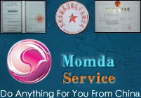 Help you with anything from China,Lowest cost